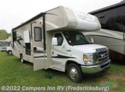 New 2018  Coachmen Leprechaun 311FS Ford 450 by Coachmen from Campers Inn RV in Stafford, VA