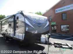 New 2018  Forest River XLR Hyper Lite 29HFS by Forest River from Campers Inn RV in Stafford, VA