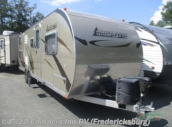 Used 2015  Livin' Lite CampLite M-CL28BHS by Livin' Lite from Campers Inn RV in Stafford, VA