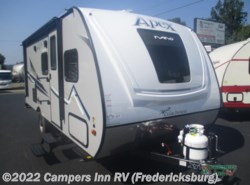 New 2018  Coachmen Apex Nano 193BHS by Coachmen from Campers Inn RV in Stafford, VA
