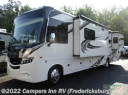 New 2018  Jayco Precept 36T by Jayco from Campers Inn RV in Stafford, VA