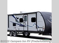 New 2018  Coachmen Apex Ultra-Lite 300BHS by Coachmen from Campers Inn RV in Stafford, VA