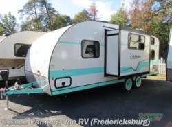 New 2018  Gulf Stream  Vintage Friendship 23BHS by Gulf Stream from Campers Inn RV in Stafford, VA