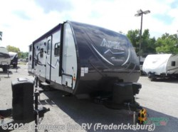 New 2018  Coachmen Apex Ultra-Lite 275BHSS by Coachmen from Campers Inn RV in Stafford, VA