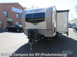 New 2018  Forest River Rockwood Mini Lite 2507SD