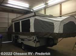 New 2017  Forest River Rockwood Freedom 2280 by Forest River from Chesaco RV in Frederick, MD