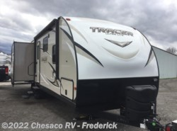 New 2017  Prime Time Tracer 3130RKD by Prime Time from Chesaco RV in Frederick, MD