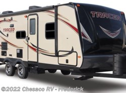 New 2017 Prime Time Tracer 3200BHT available in Frederick, Maryland