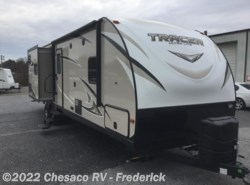 New 2017  Prime Time Tracer 3200BHT by Prime Time from Chesaco RV in Frederick, MD