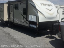 New 2018  Prime Time Tracer 3175RSD by Prime Time from Chesaco RV in Frederick, MD