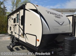New 2018  Prime Time Tracer 215AIR by Prime Time from Chesaco RV in Frederick, MD