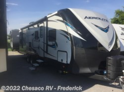 New 2018  Dutchmen Aerolite 292DBHS by Dutchmen from Chesaco RV in Frederick, MD