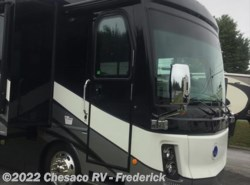 New 2018  Holiday Rambler Endeavor 40D by Holiday Rambler from Chesaco RV in Frederick, MD