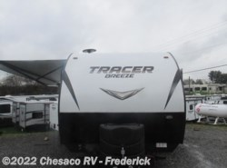 New 2018  Prime Time Tracer Breeze 31BHD by Prime Time from Chesaco RV in Frederick, MD
