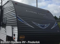 New 2019 Dutchmen Aspen Trail 3600QBDS available in Frederick, Maryland