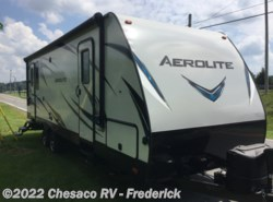 New 2018 Dutchmen Aerolite 2520RKSL available in Frederick, Maryland
