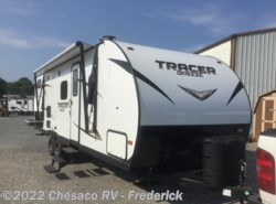 New 2019 Prime Time Tracer Breeze 26DBS available in Frederick, Maryland