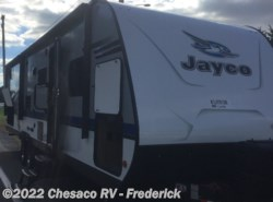 New 2019 Jayco Jay Feather 29QB available in Frederick, Maryland