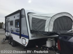 New 2019 Jayco Jay Feather X19H available in Frederick, Maryland