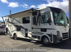 New 2019 Coachmen Pursuit Precision 29SSP available in Frederick, Maryland