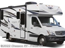 New 2019 Jayco Melbourne 24L available in Frederick, Maryland