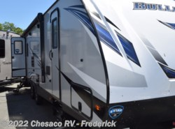 New 2019 Keystone Bullet 269RLS available in Frederick, Maryland