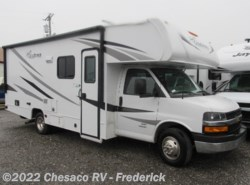 New 2020 Coachmen Freelander  23FS available in Frederick, Maryland
