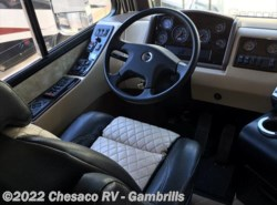 New 2016  Coachmen Cross Country 405FK by Coachmen from Chesaco RV in Gambrills, MD