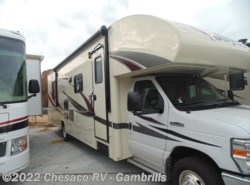 New 2017  Jayco Redhawk 29XK by Jayco from Chesaco RV in Gambrills, MD