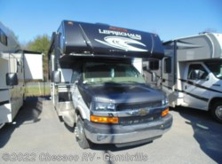 New 2017  Coachmen Leprechaun 260DSC by Coachmen from Chesaco RV in Gambrills, MD