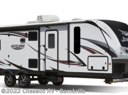 New 2017  Jayco White Hawk 28DSBH by Jayco from Chesaco RV in Gambrills, MD
