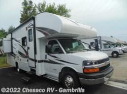 New 2018  Jayco Redhawk 26X1 by Jayco from Chesaco RV in Gambrills, MD