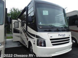 New 2018  Coachmen Pursuit 33BHPF by Coachmen from Chesaco RV in Gambrills, MD