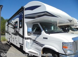 New 2018  Jayco Greyhawk 29MV by Jayco from Chesaco RV in Gambrills, MD