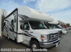 New 2018  Jayco Redhawk 25R by Jayco from Chesaco RV in Gambrills, MD