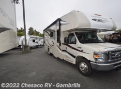 New 2017 Coachmen Leprechaun 240FSF available in Gambrills, Maryland