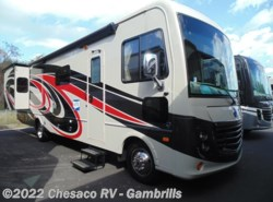 New 2018 Holiday Rambler Admiral XE 31W available in Gambrills, Maryland