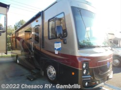 New 2018  Holiday Rambler Navigator XE 33D by Holiday Rambler from Chesaco RV in Gambrills, MD