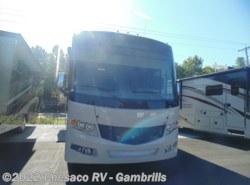 New 2018  Forest River Georgetown 5 SERIES 31LS5 by Forest River from Chesaco RV in Gambrills, MD