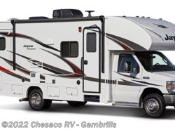 New 2018  Jayco Redhawk 29XK by Jayco from Chesaco RV in Gambrills, MD