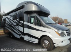 New 2018  Tiffin Wayfarer 24BW by Tiffin from Chesaco RV in Gambrills, MD