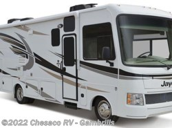 New 2018  Jayco Alante 31V by Jayco from Chesaco RV in Gambrills, MD
