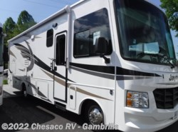 New 2018 Jayco Alante 31V available in Gambrills, Maryland