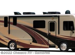 New 2018  Holiday Rambler Navigator XE 36U by Holiday Rambler from Chesaco RV in Gambrills, MD