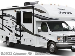 New 2019 Jayco Greyhawk 29MV available in Gambrills, Maryland
