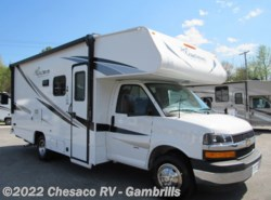New 2021 Coachmen Freelander  22XG available in Gambrills, Maryland