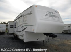 Used 2006 Jayco Designer 35CLQS available in Shoemakersville, Pennsylvania