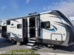 New 2018 Dutchmen Aerolite 272RBSS available in Shoemakersville, Pennsylvania