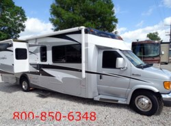 Used 2007  Itasca Cambria 29H by Itasca from Courvelle's RV in Opelousas, LA