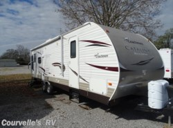 Used 2013  Coachmen Catalina 29RLS